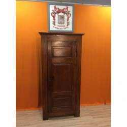 Antica dispensa credenza in...